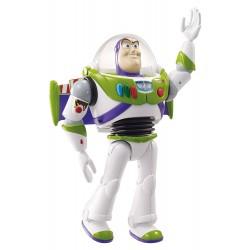 Figura Buzz Lightyear toy story