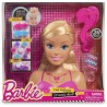 BARBIE BUSTO GLAM