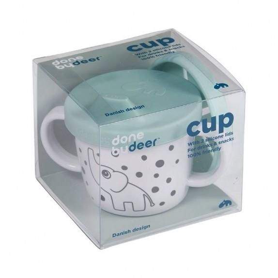 TAZA CUP TAZAS DE SILICONA