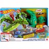 HOT WHEELS CITY ATAQUE DRAGON