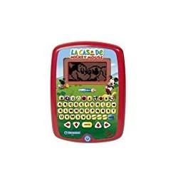 Tablet La Casa Mickey