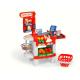 Supermercado Shopper Deluxe 8410788841047