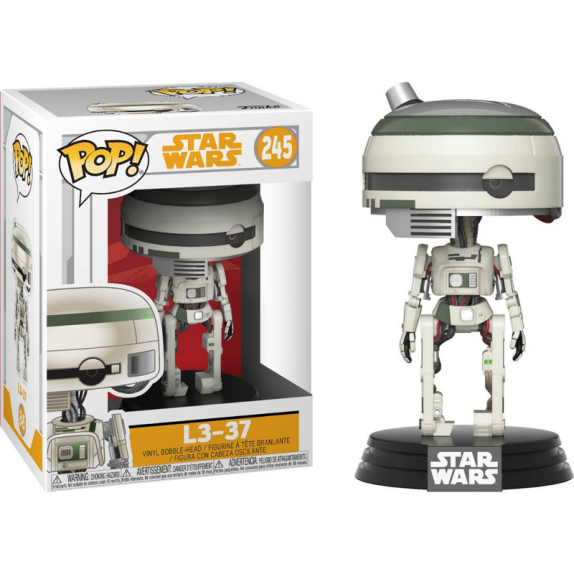 POP-245-STAR-WARS-L3-37-0889698269902-AFEDE