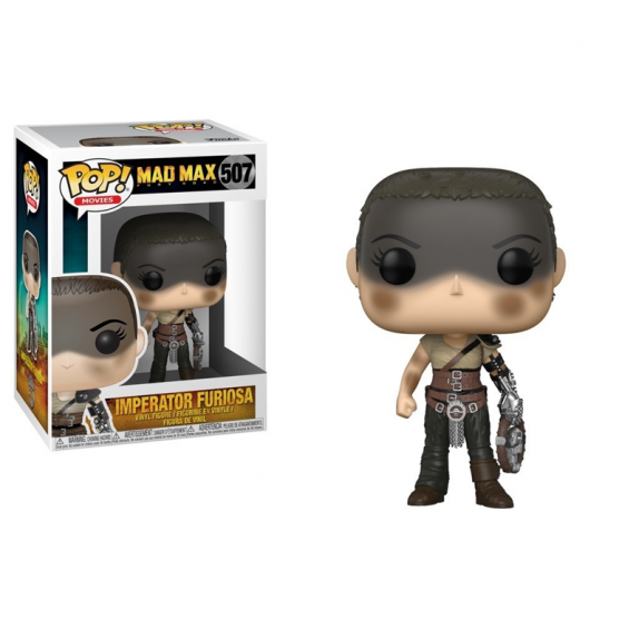 POP-MAD-MAX-507-FURY-ROAD-FURIOSA-0889698280341-AFEDE