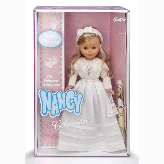 Nancy-Comunión-morena-rubia-regalos-comunion-afede-8410779226273