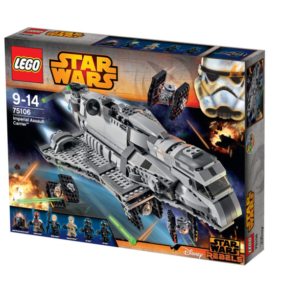 5702015367813-AFEDE-IMPERIAL-ASSAULT-CARRIER-STAR-WARS