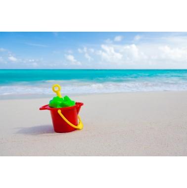 Ideas para hacer más divertidas las vacaciones sin gastar dinero
