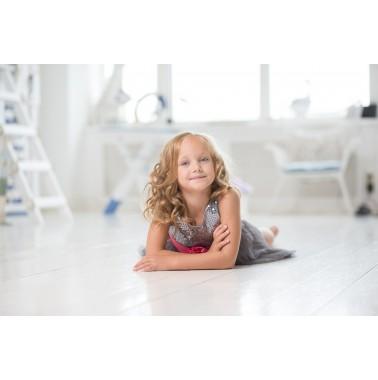 Qué hacer en casa con niños en tiempos de confinamiento por coronavirus